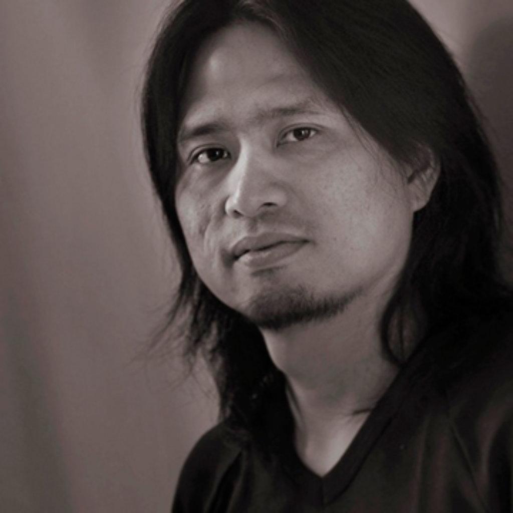Ernest-Hariyanto-Headshot